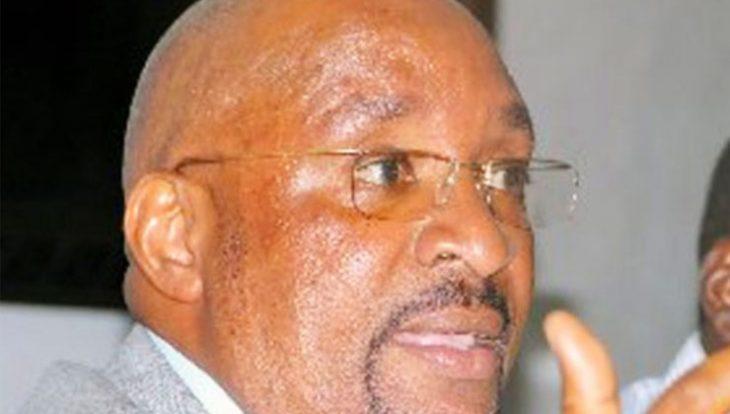 Dan Mwazo