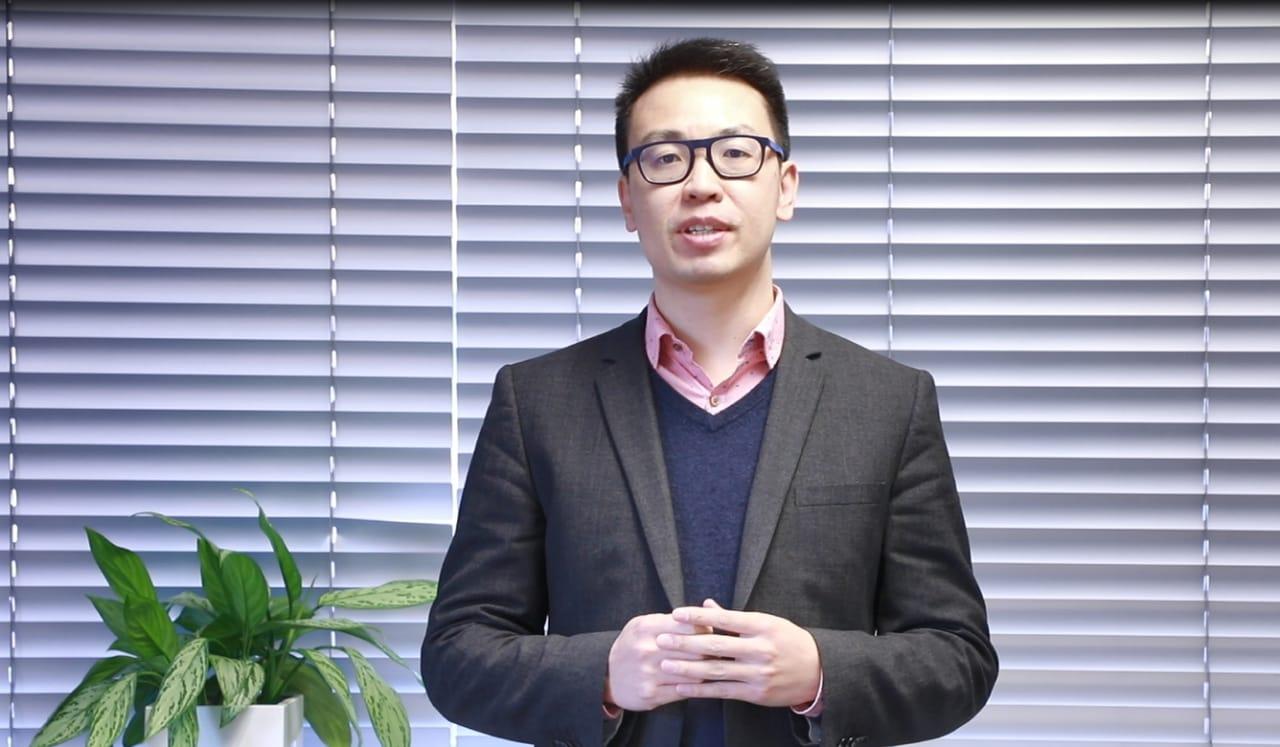 Liao Yong,