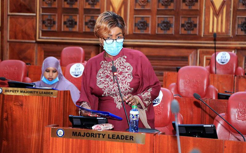 Naomi Shiyonga